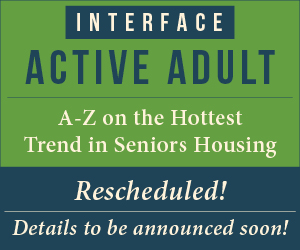 InterFace Active Adult