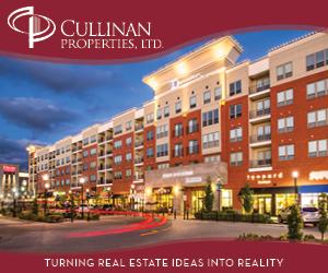 Cullinan Properties