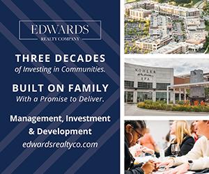 Edwards Realty Co.